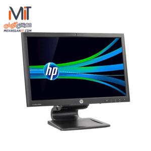 مانیتور استوک-22اینچ HP-ComPaq LA2206XC