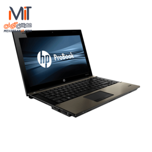 لپتاپ HP ProBook 5320m