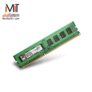 رم 4 گیابایت DDR3 کینگستون 1333