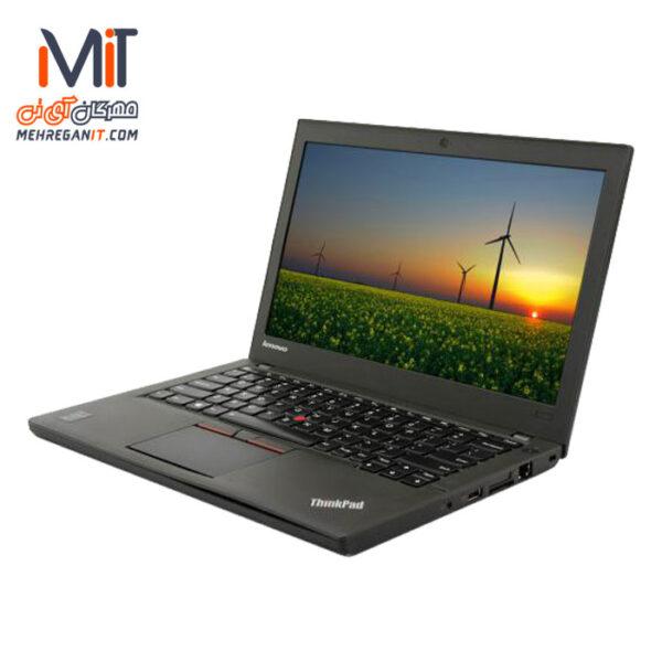 لپ-تاپ-لنوو-x250