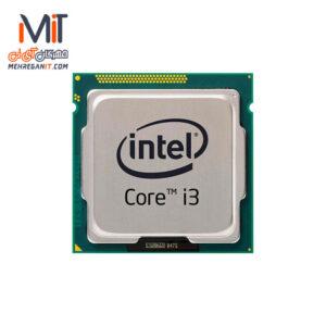 CPU اینتل I3 6100