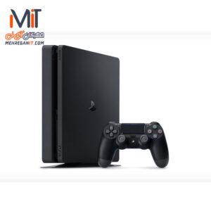 کنسول بازی Playstation4 Slim