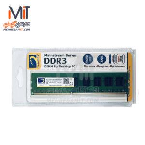 رم DDR3 8GB توین موس