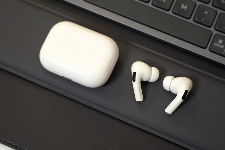 دیجی تایمز: تامین کنندگان اپل تولید SIP نسل سوم ایرپاد را آغاز کرده اند