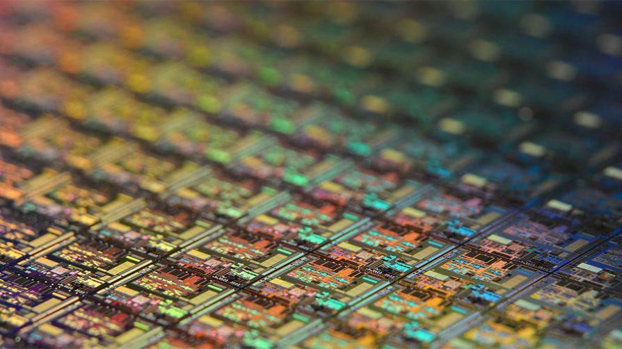 تراشه آیپد پرو سال آینده اپل آینده اپل احتمالا 3 نانومتری خواهد بود