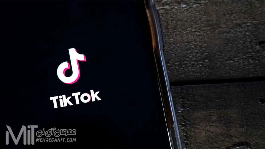 TikTok فروش هوش مصنوعی برنامه ویدیویی را به سایر مشتریان خود آغاز کرده است