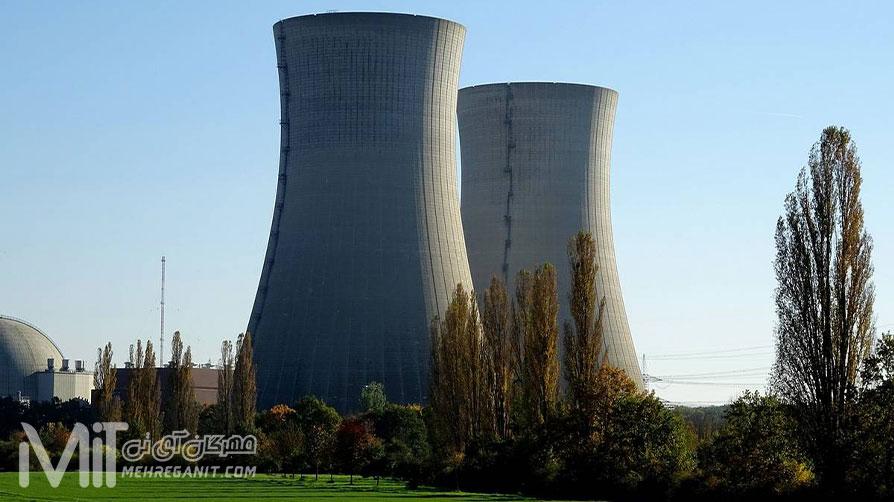 """چین میخواهد اولین راکتور هستهای تجاری """"پاک"""" جهان را بسازد"""