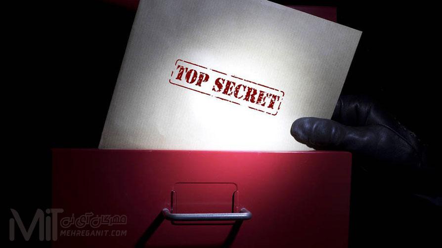 کارمند سابق اینتل به سرقت اسرار شرکت اعتراف کرد