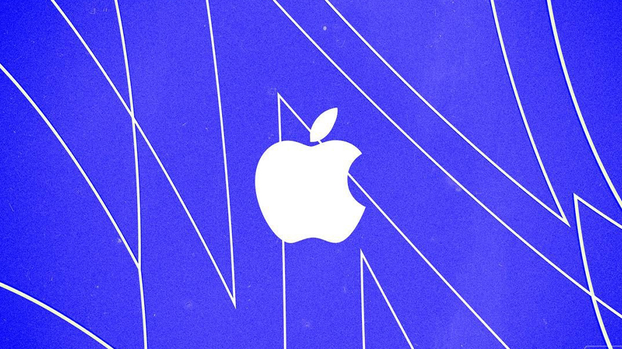اپل درصدد اتخاذ طرحی برای ایجاد فروشگاههای خردهفروشی هیبریدی است