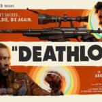 Arkane's Deathloop تا 14 سپتامبر 2022 در انحصارPlayStation 5 است