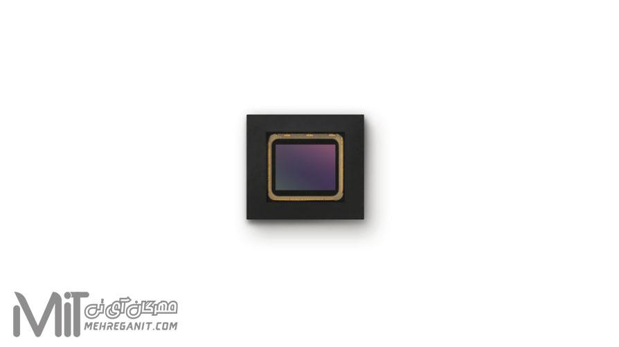 سامسونگ اولین سنسور اختصاصی دوربین ISOCELL خود را برای خودروها راه اندازی کرد