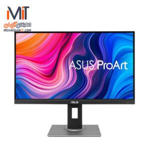 مانیتور ایسوس ProArt-Display-PA278QV 27 اینچ