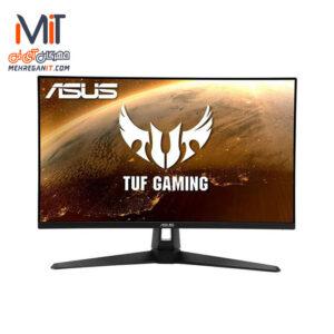 مانیتور ایسوس TUF Gaming VG279Q1A