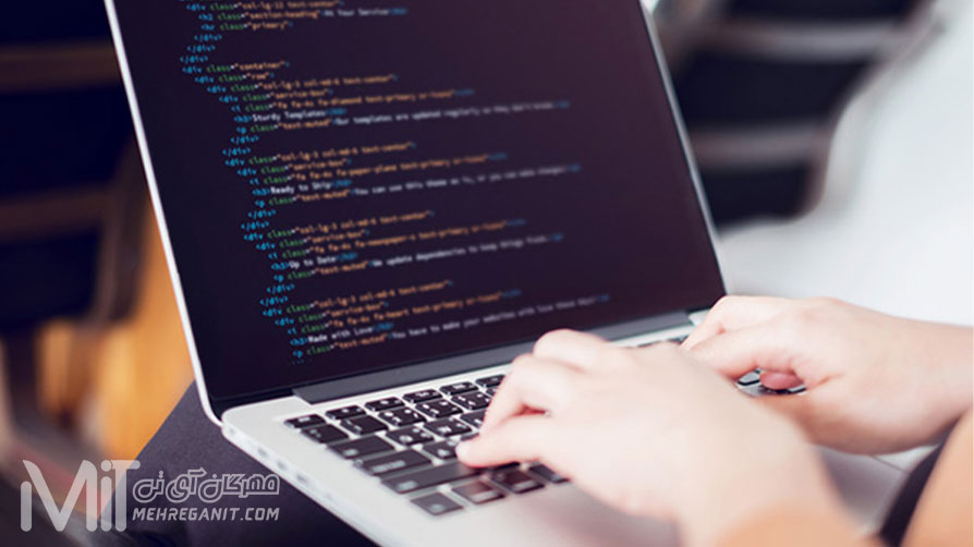 بهترین لپتاپها برای برنامه نویسی