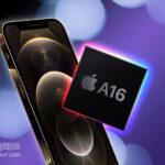 اپل در آیفون و مکهای ۲۰۲۲ از تراشهی ۳ نانومتری استفاده خواهد کرد