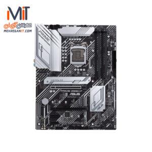 مادربرد ایسوس PRIME-H310M-C/PS R2.0