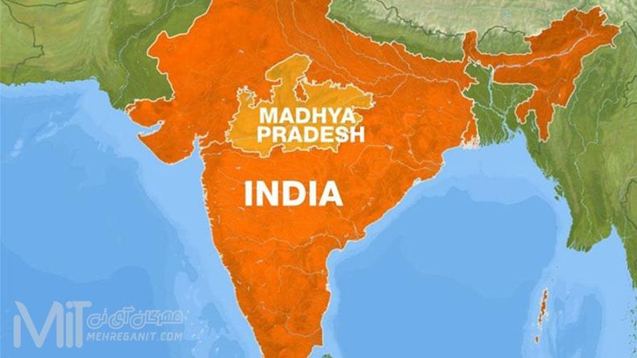 گوگل از سوی هند به سوءاستفاده از جایگاه برتر اندروید متهم شد