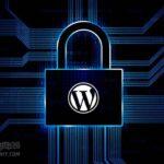 وردپرس 5.8.1 با حذف باگهای امنیتی در دسترس قرار گرفت