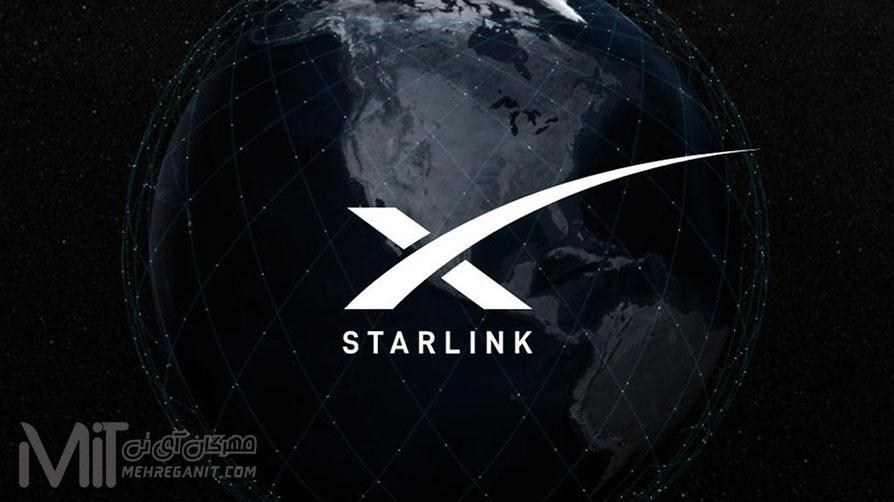 ایلان ماسک: استارلینک سرعت اینترنت بیشتری را در خطوط هوایی ارائه میدهد