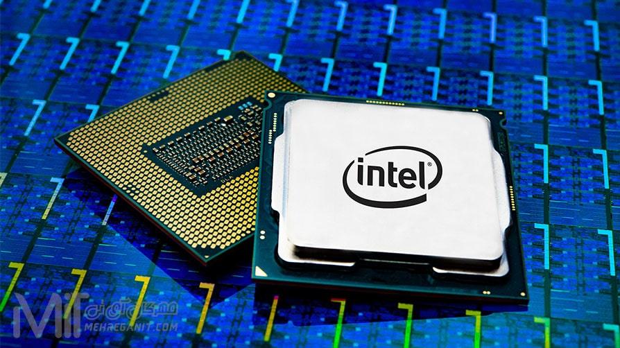 مشخصات پردازندههای Alder Lake-S و Alder Lake-P تایید شد