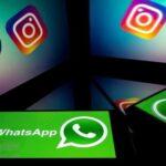 نیویورک تایمز میگوید اینستاگرام نمیخواهد کاربران نوجوان خود را از دست بدهد