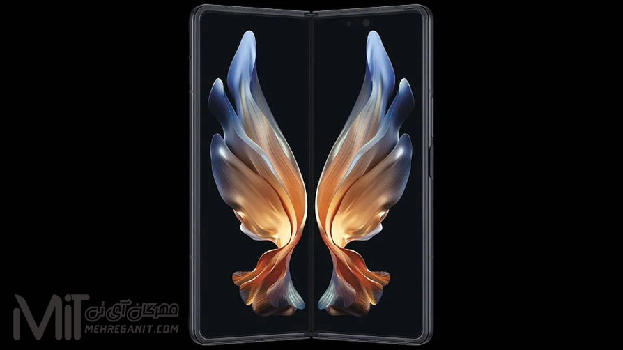 سامسونگ W22 5G در 13 اکتبر عرضه میشود
