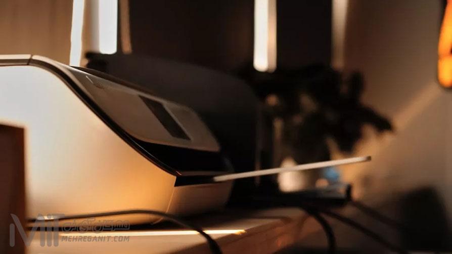 شکایت از کانن به دلیل غیرفعال کردن اسکنر در هنگام تمام شدن جوهر چاپگرها